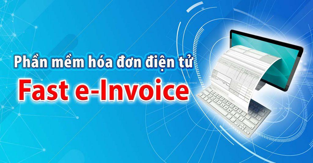 hoa-don-dien-tu-fast-e-invoice-binh-duong